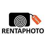 RENTAPHOTO